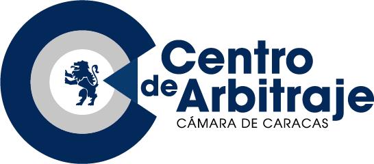 Centro de Arbitraje