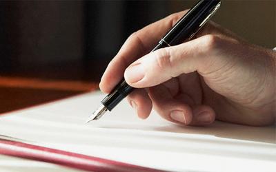 La validez de la cláusula arbitral en una operación de swap derivada de un contrato marco de operaciones financieras (CMOF)
