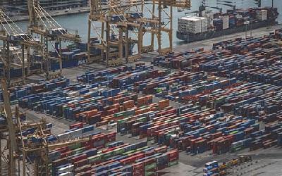 Impacto del COVID-19 en las operaciones del sector aduanero