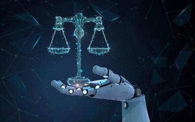 COVID 19 y herramientas tecnológicas en el arbitraje