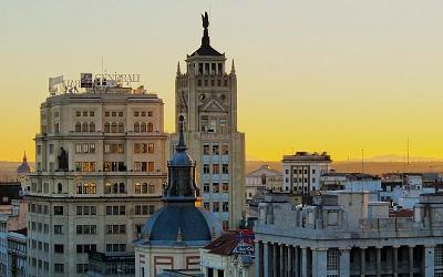 Comentarios sobre la Instalación del Centro Internacional de Arbitraje de Madrid